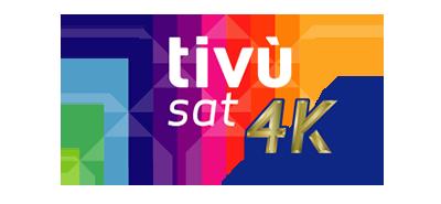 sky tv1